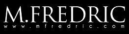 M Fredric Logo.jpg