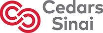 CS-Logo-RGB.jpg