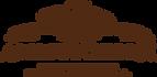 ammunition_logo.png