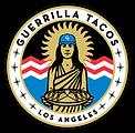 guerilla tacos logo.png