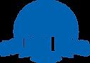 golden-road-logo.png