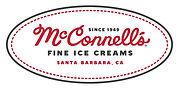 mcconnells_logo_oval_2014-0.jpg