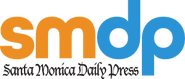 SMDP-new-logo-300x128.png