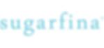 sugarfina-logo-553x260-v1.png