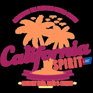 Cal Spirit 2021 -Transparent.png