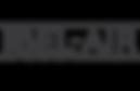 BA_Logo_med2.png