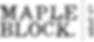Maple block logo.png