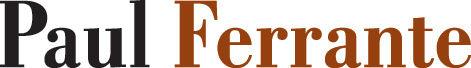 PF_Logo_Master.jpg