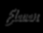 Eleven City Diner logo.png