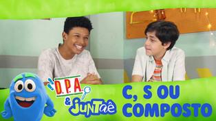 DPA + Juntaê //
