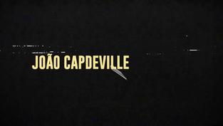 JOÃO CAPDEVILLE // Ao vivo
