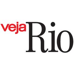VEJA-RIO.png