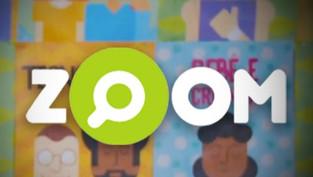 ZOOM // Conteúdo para o Youtube do Zoom.com.br