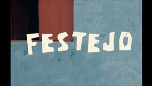 """FÁBULA // """"Festejo"""""""
