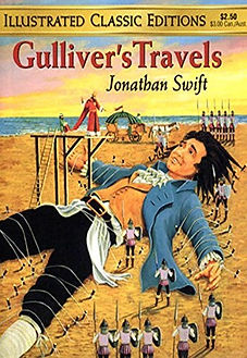 Gulliver%E2%80%99s-Travels-by-Jonathan-S