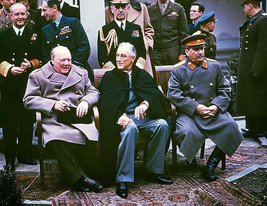 Yalta Conference 1945a.jpg