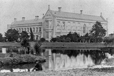 1880-Melboune uni.jpeg