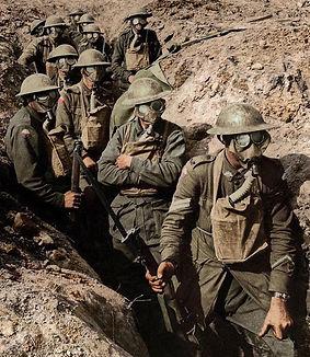 Australian Army Diggers.jpeg