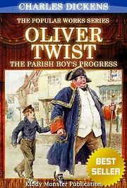 oliver-twist-by-charles-dickens.jpg
