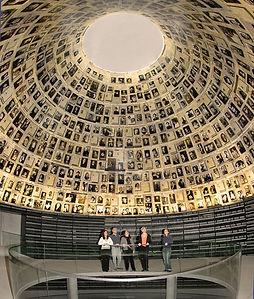 Yad Vashem Victums.jpg