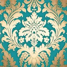 i-love-wallpaper-shimmer-metallic-grande