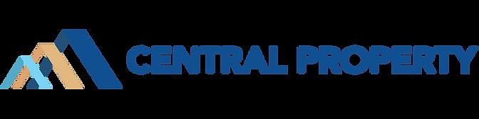 cp-large-logo.png