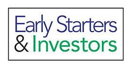 early-starters-investors.jpg