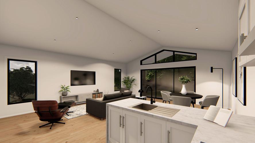 Kitchen Etzel (2).jpg