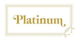platinum-inclusions.jpg