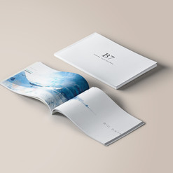 book-b7portfolio.jpg