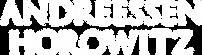 Andreessen_Horowitz_logo_stacked-white.p