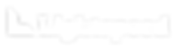 lsvp-logo2019-white.png