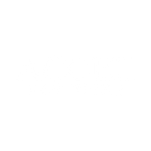 500x500-accel.png