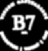 b7-circle-white.png