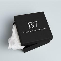 packaging square box.jpg