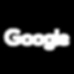 500x500-google.png