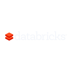 databricks.png
