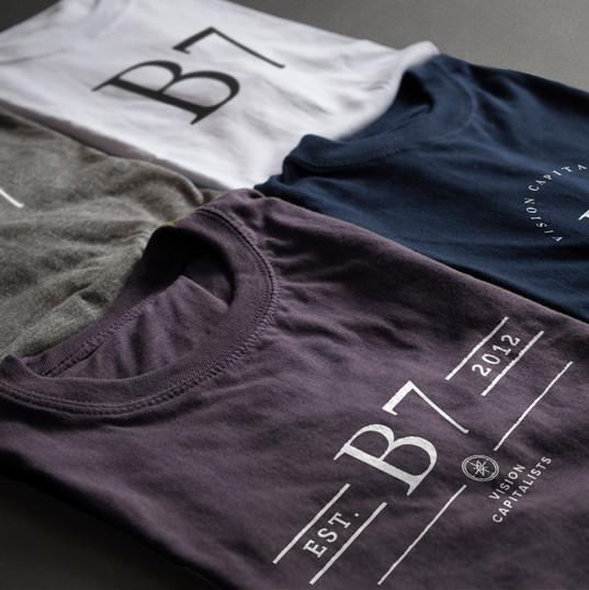 apparel tshirt.jpg