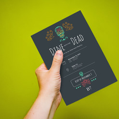 paper-invite-dinewdead.jpg