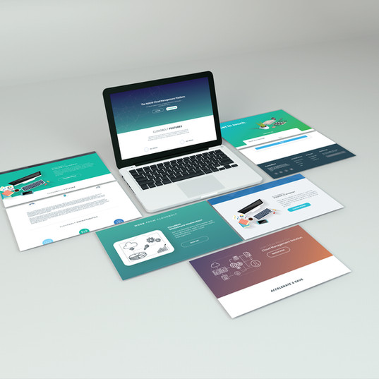 Web Screen PSD Mockup.jpg