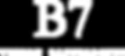 b7-logo-white.png