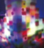 08_キャンドル.jpg
