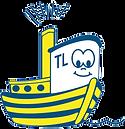 Tots-Landing-Logo_edited.png