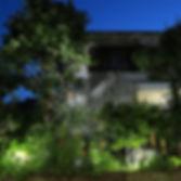 ギャラリー田村