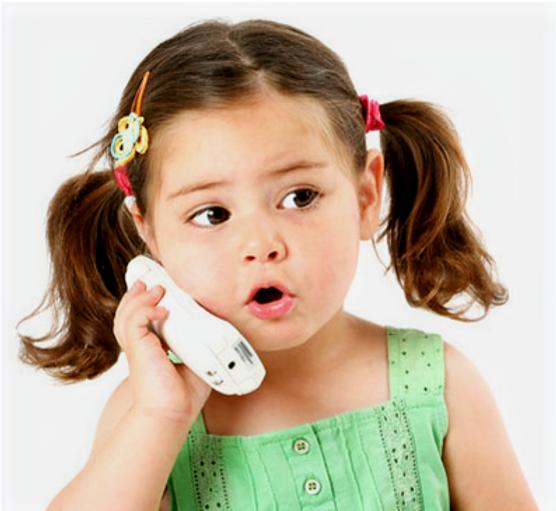 child-talking-on-the-phone-400x400_edite