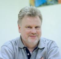 Сергей Баранов(Ингрия)