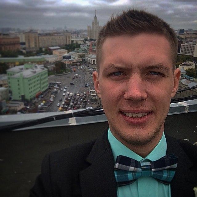 Сергей Грищенко