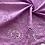 Thumbnail: SPRING 2021: LENNOX DOUBLE BORDER EMBROIDERY COTTON