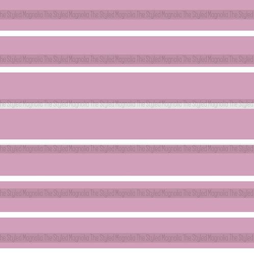 REMANT: 49IN BFT - NOSTALGIA ROSE STRIPES