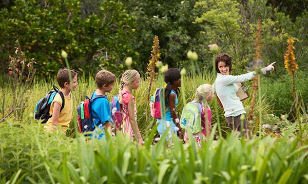 Socialization-Ideas-for-Homeschooled-Kid